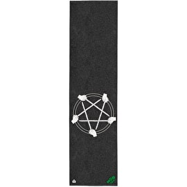 Enjoi Satan-Ish MOB Skateboard Grip Tape