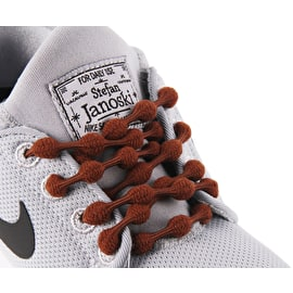 Caterpy Laces