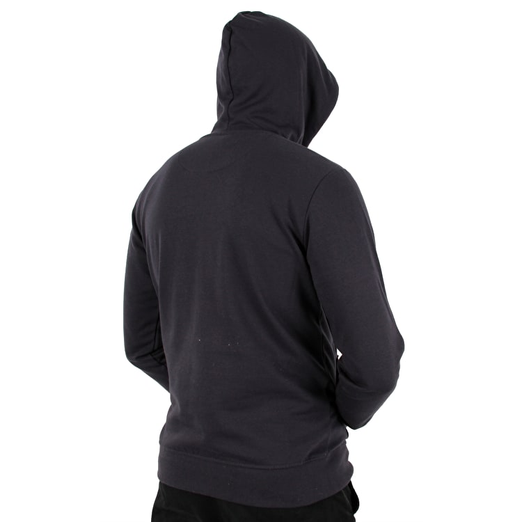 Element Cornell Classic HO Hoodie - Eclipse Navy