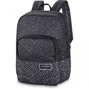 Dakine Capitol 23L Backpack - Stacked