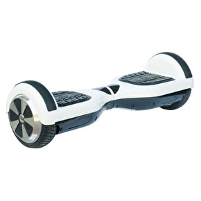 B-Stock ISkute V3 Balance Board - White (Refurbished)