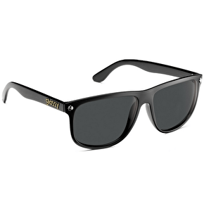 Glassy Sunhaters - Mikey Taylor Signature Sunglasses