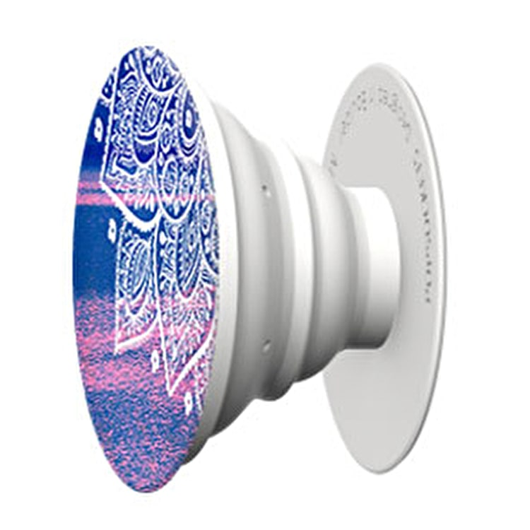 Popsockets -  Pakwan Sunset Ocean