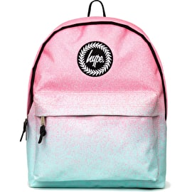 Hype Bubblegum Fizz Backpack - Multi