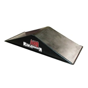 Rampage Mini Double Ramp
