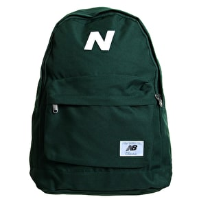 New Balance Mellow Backpack - Green
