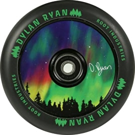 Root Industries 110mm Air Scooter Wheel - Dylan Ryan Signature