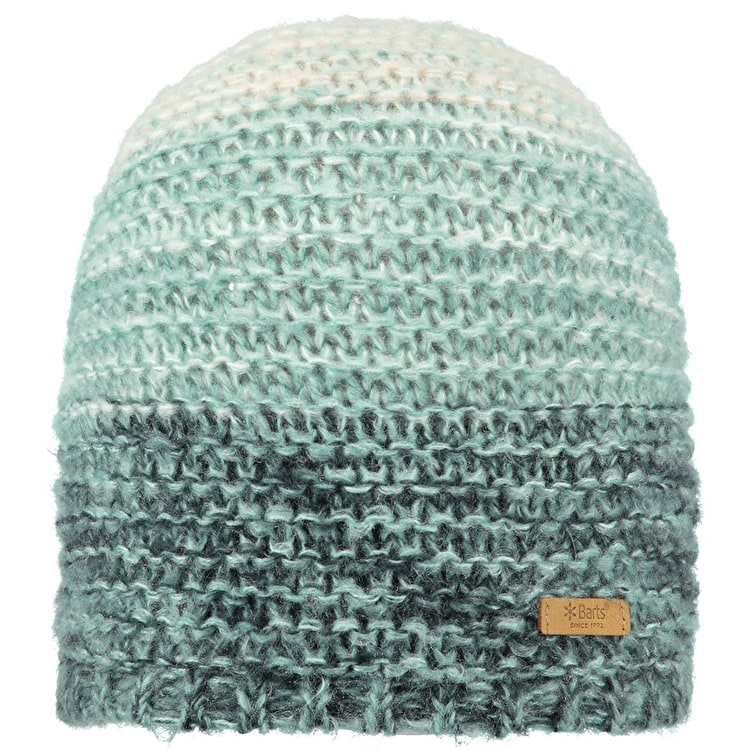 Barts Sacha Beanie - Morning Bay