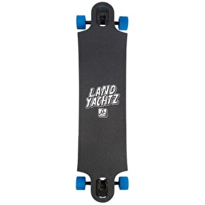 Landyachtz Switchblade Eagle 40
