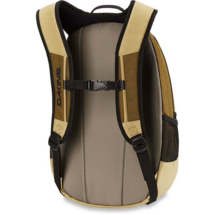 Dakine Campus 25L Backpack - Tamarindo
