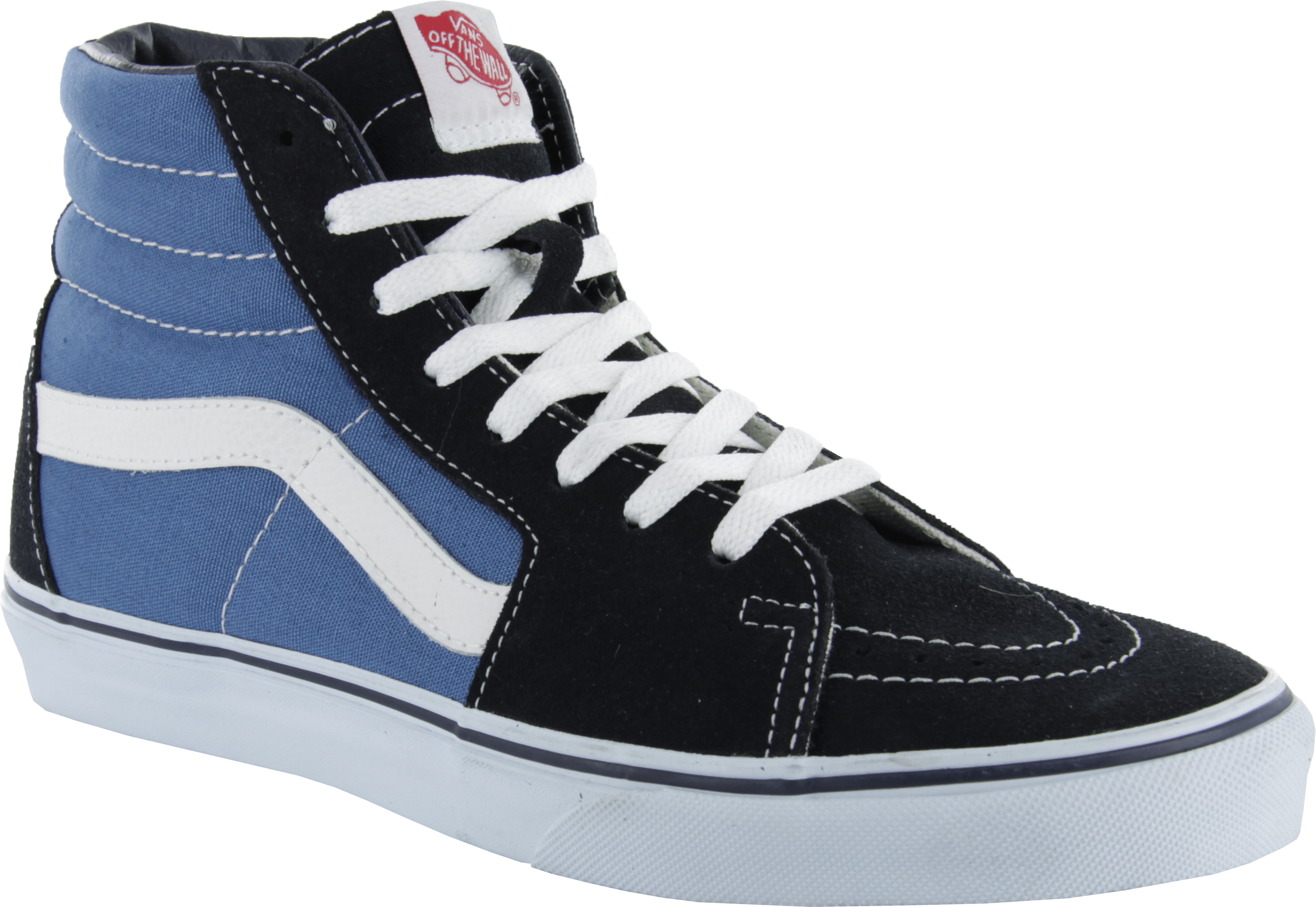 buy cheap high top skate shoes compare products prices for best uk deals. Black Bedroom Furniture Sets. Home Design Ideas