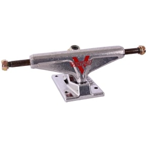 Venture Hi Skateboard Trucks - Polished - 5.8