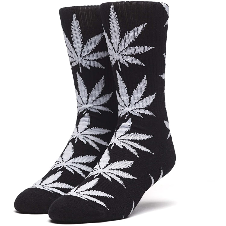 Huf Plantlife Socks - Black