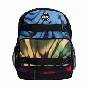 Penny Tiedye Backpack
