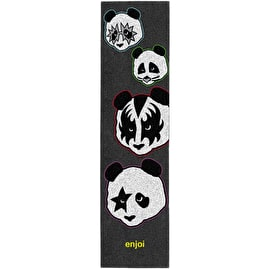 Enjoi KISS Skateboard Grip Tape