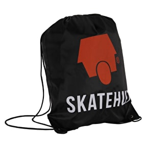 SkateHut Gym Sack