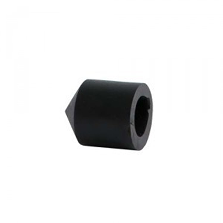 Riedell/PowerDyne Replacement Pivot Cups