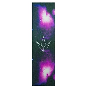 Blunt Griptape - Galaxy Purple