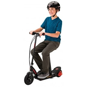 Razor Power Core E100s Electric Scooter
