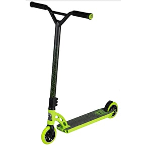 MGP VX5 Nitro Complete Scooter - Lime