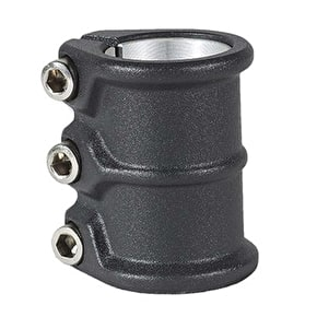District Scooters HT-Series Scooter Triple Clamp - Asfalt