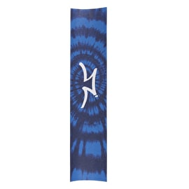 AO Grip Tape - Tie Dye Blue