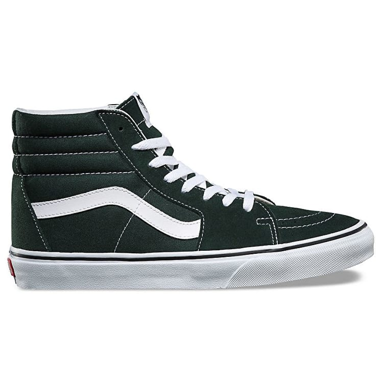 cheap vans sk8 low womens  UP to 64% off b1df7a6ff