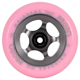 Proto Gripper Faded Pro 110mm Scooter Wheel - Pink