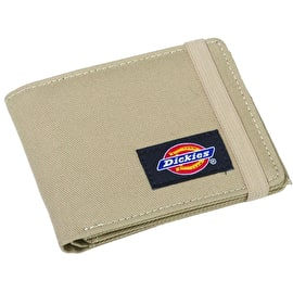 Dickies Williamsville Wallet - Khaki