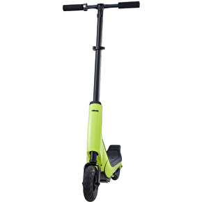 JD Bug Fun Series Electric Scooter - Lime