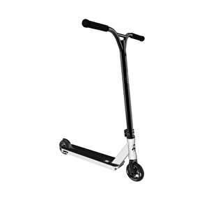 Lucky Prospect Pro Stunt Scooter - White