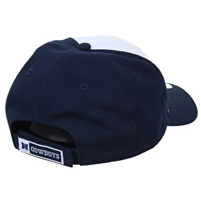 New Era NFL The League 9Forty Dallas Cowboys Cap