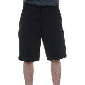 Jimmy'z Shorts - Black