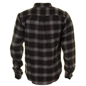 Dickies Sunfield Shirt - Charcoal Grey