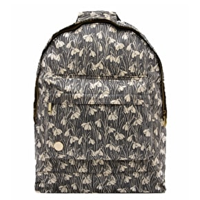 Mi-Pac x Liberty Backpack - Hesketh