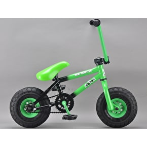 Rocker BMX - Mini Monster IROK