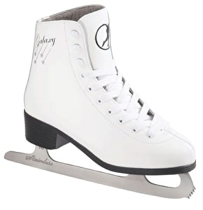 SFR Galaxy Ice Skates UK Size 6 (B-Stock)