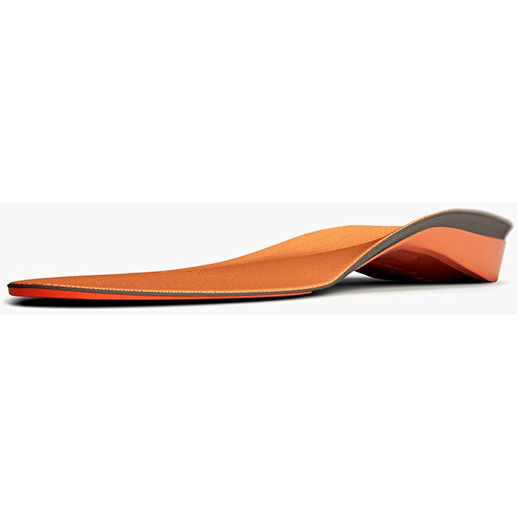 Superfeet Insoles - Orange