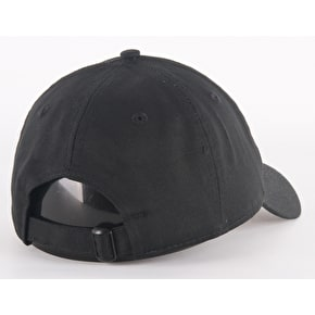 New Era 9FORTY Originators Cap - Black/White