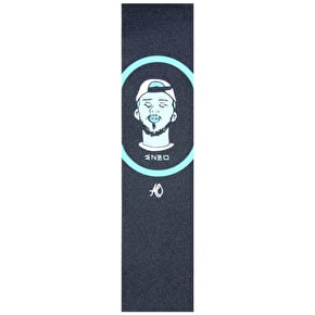 AO Cartoon Grip Tape - Enzo