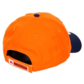 New Era The League 9FORTY Denver Broncos Cap