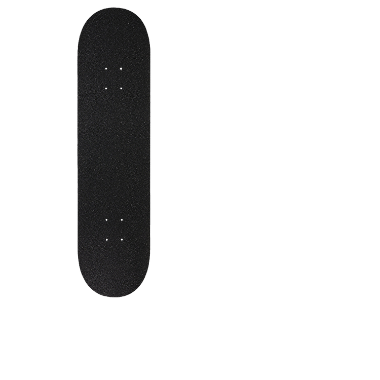 Enuff Black Skateboard Grip Tape