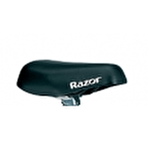 Razor E200/E300 Replacement Seat