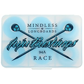 Mindless Juju Bushings