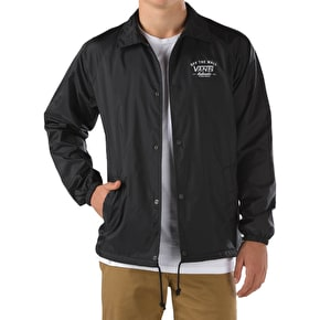Vans Torrey Jacket - Black