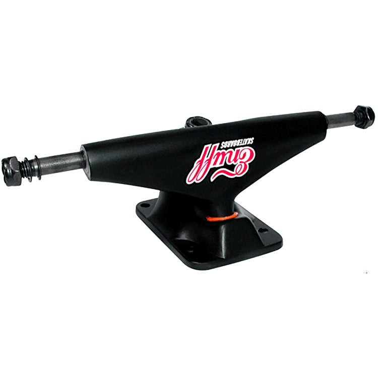 Enuff Covert 5.0 Skateboard Trucks