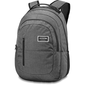 Dakine Foundation 26L Backpack - Carbon
