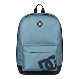 DC Backstack Backpack - Blue Mirage
