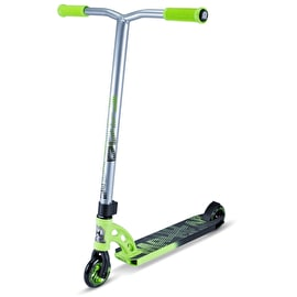 MGP VX7 Pro Complete Scooter - Lime/Black