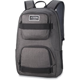 Dakine Duel Backpack - Carbon